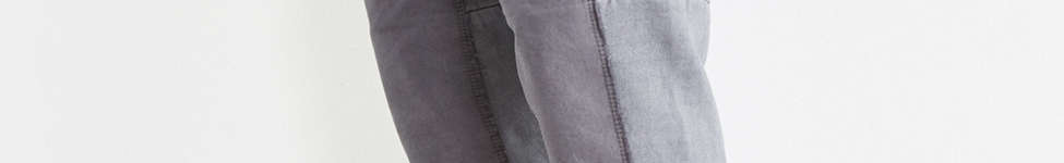 Thumbnail View 1: UO Clark Patched Fleece Jogger Pant