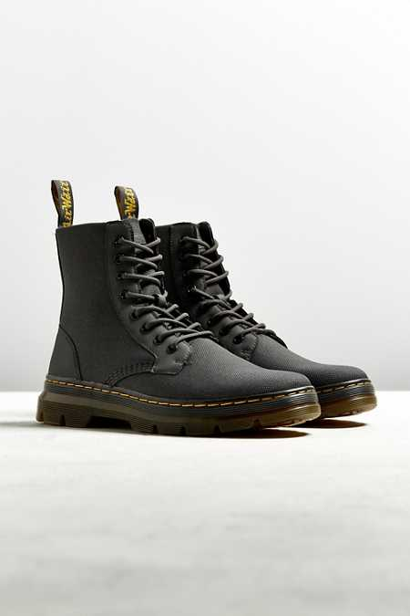 Men's Shoes - Casual, Dress   More | Urban Outfitters