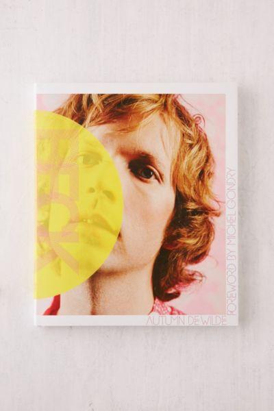 Beck By Autumn De Wilde