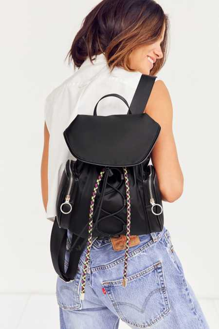 Elena Mini Backpack
