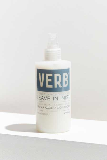 VERB Leave-In Mist