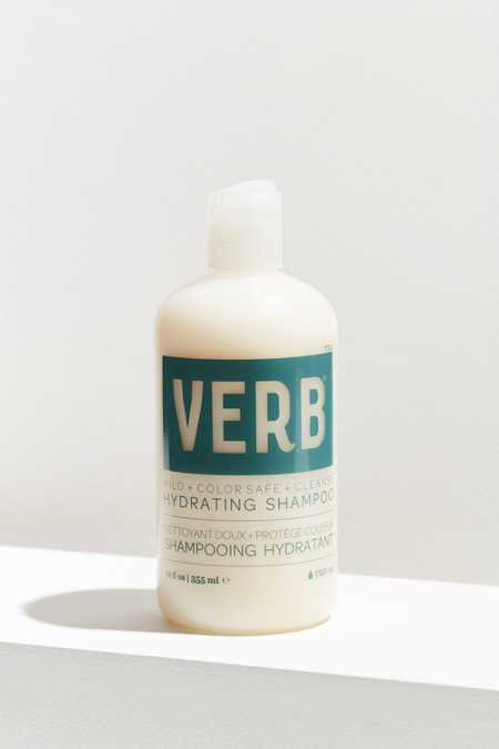VERB - Shampoing hydratant