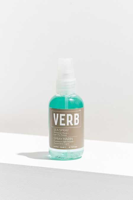 VERB Mini Sea Spray