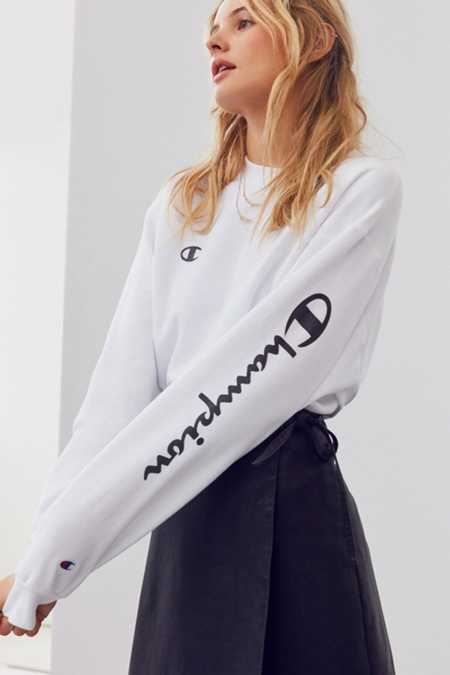 Champion | Urban Outfitters