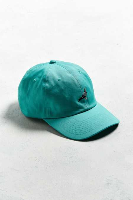 Staple Pigeon Twill Baseball Hat