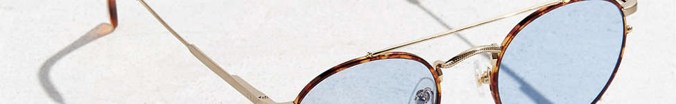Thumbnail View 1: Crap Eyewear Tuff Safari Sunglasses
