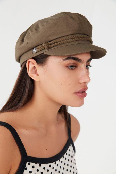 Newsboy Caps Womens Hats  Fedoras 9dbf823472