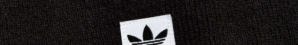 Thumbnail View 3: Tuque Starboard Short adidas