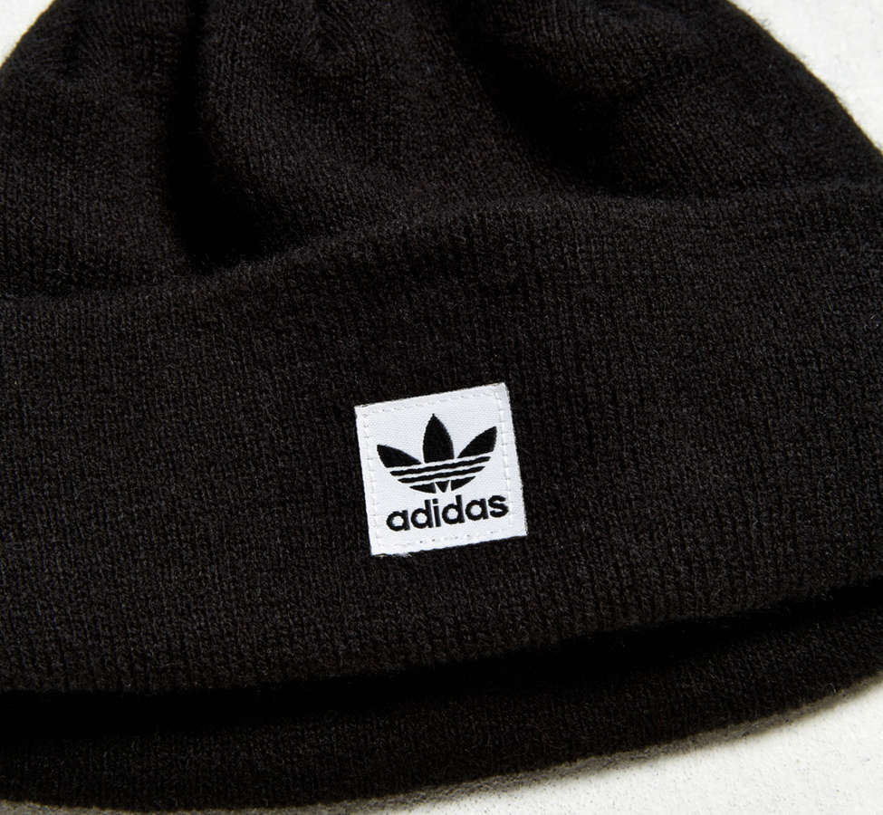 Slide View: 3: Tuque Starboard Short adidas