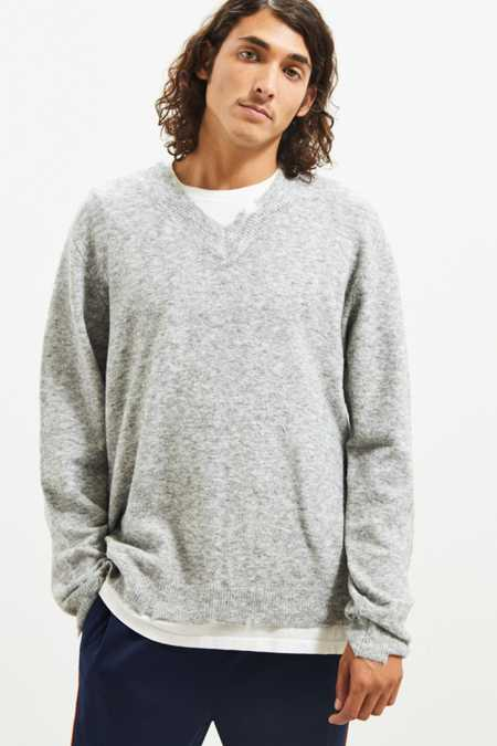 Cheap Monday Coin Knit Sweater