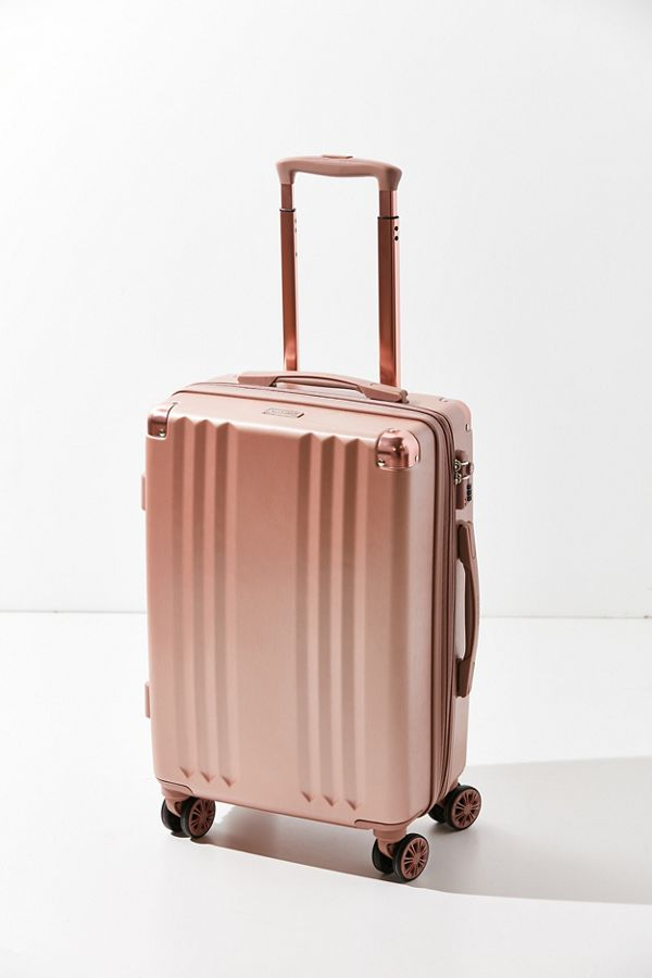 calpak ambeur carry on luggage urban outfitters