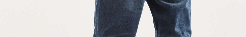 Thumbnail View 4: Cheap Monday In Law Daily Blue Tapered Jean