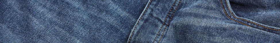 Thumbnail View 5: Cheap Monday In Law Daily Blue Tapered Jean
