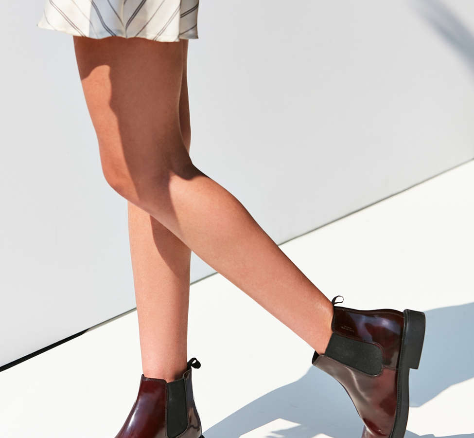 Slide View: 1: Bottes Chelsea Alex Vagabond