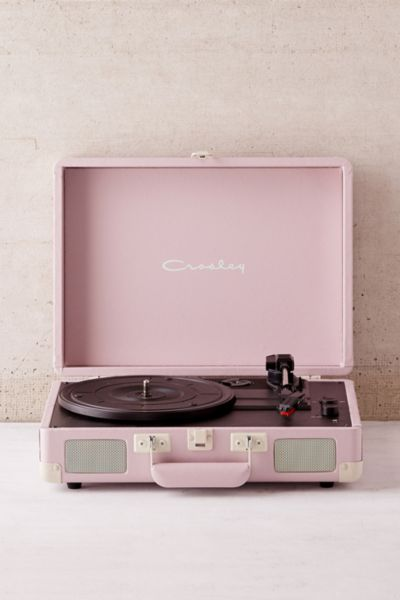 Record Players Cassette Players Urban Outfitters