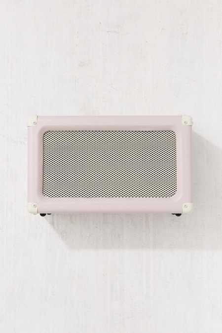 Crosley X UO Harper Lavender Wireless Speaker