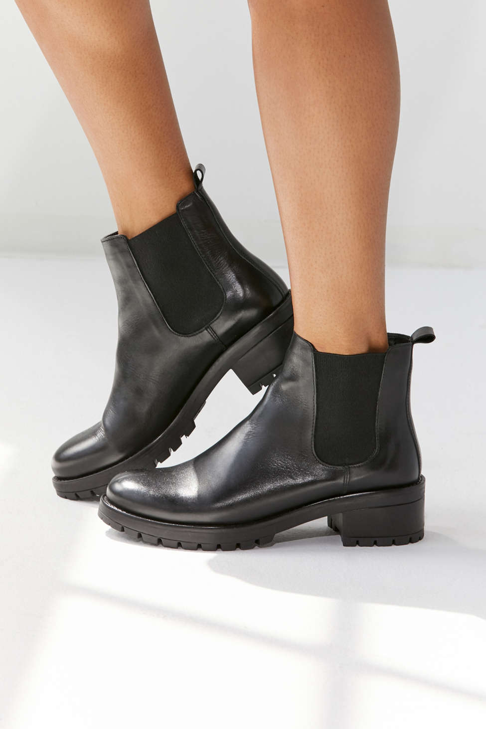 Maci Chelsea Boot Urban Outfitters