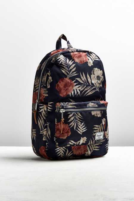 Herschel Supply Co. Settlement Floria Backpack