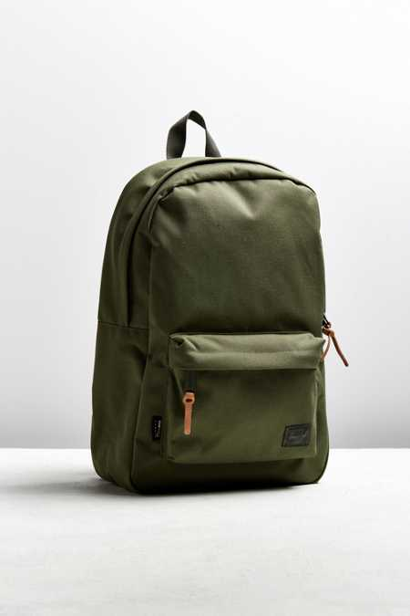 Herschel Supply Co. Winlaw Backpack