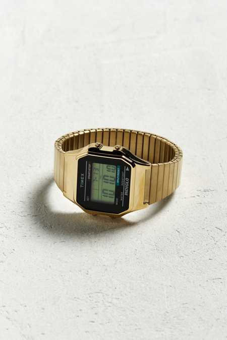 Timex Core Digital Watch