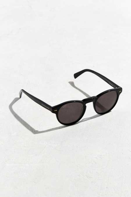 Kapten & Son Berkeley Gloss Sunglasses