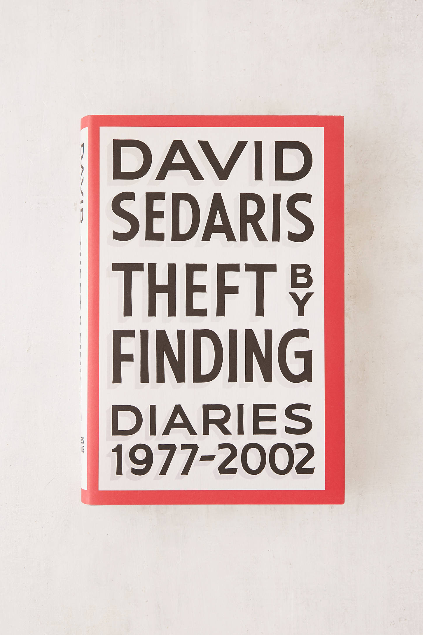 Image result for theft by finding