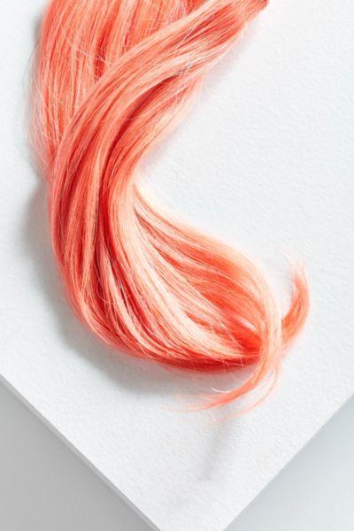 Lime Crime Unicorn Hair Color