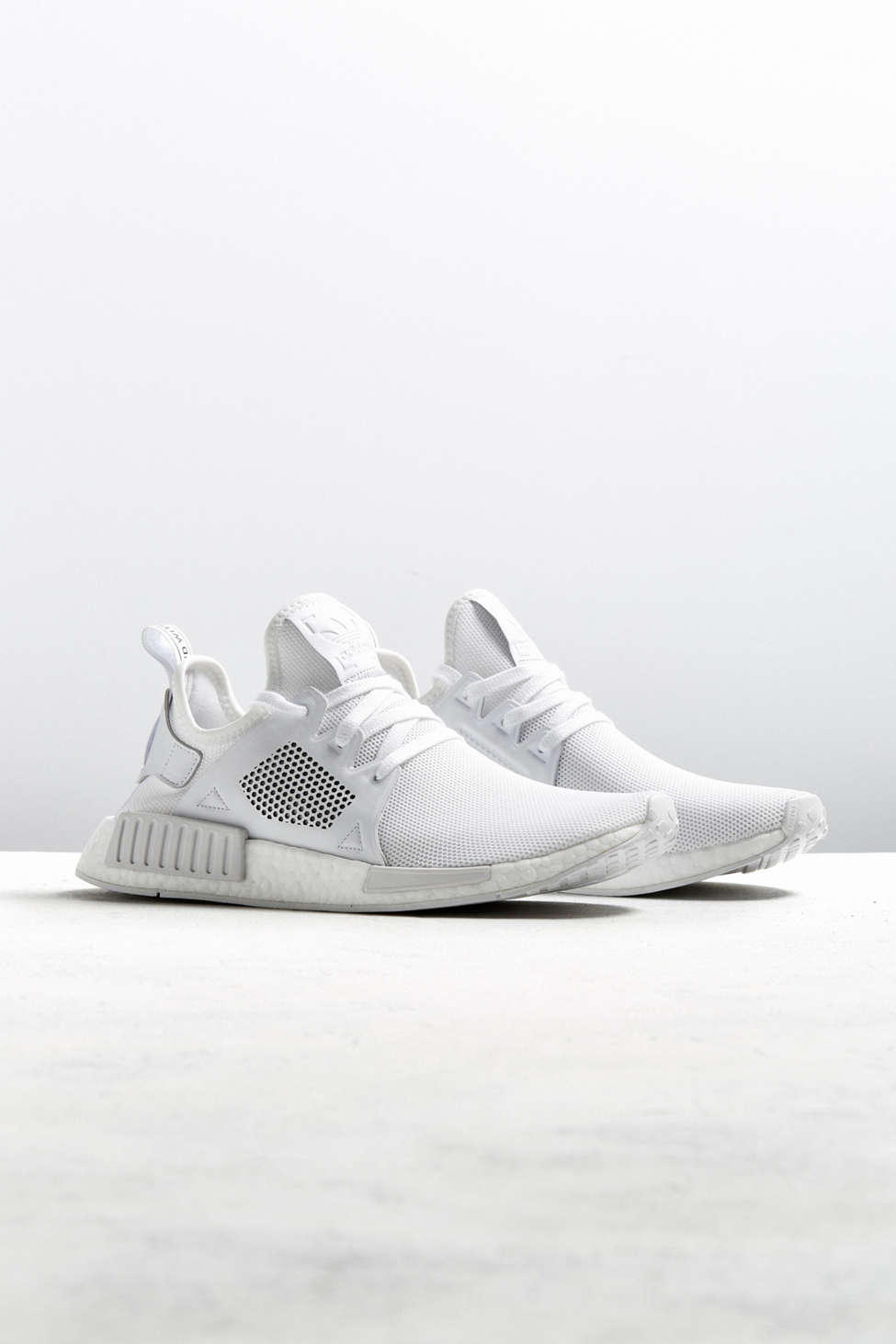 rt scarpe adidas nmd urban outfitters
