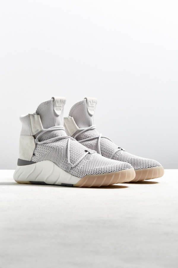 Tubular X 2.0 PK Shoes by adidas Spring Free Shipping. On