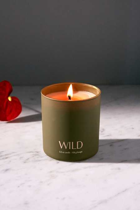 UO Essential Candle