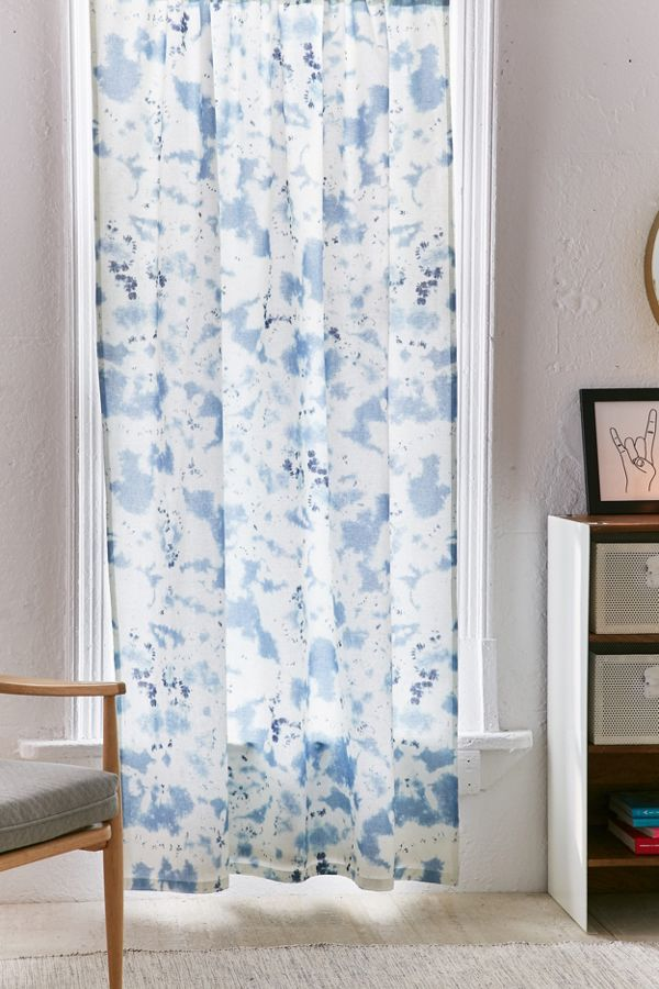 voile curtain view outfitters curtains slide fit hei window urban constrain xlarge shop qlt sheer b