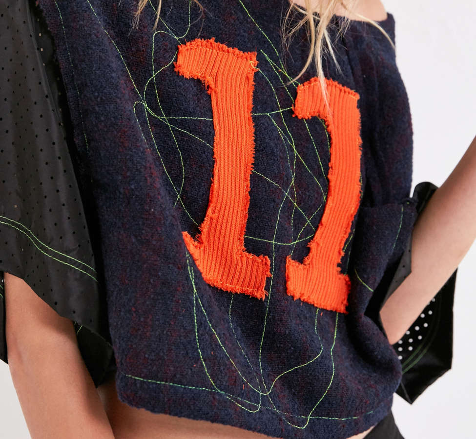 Slide View: 5: BDG Iggy 11 Cropped Top