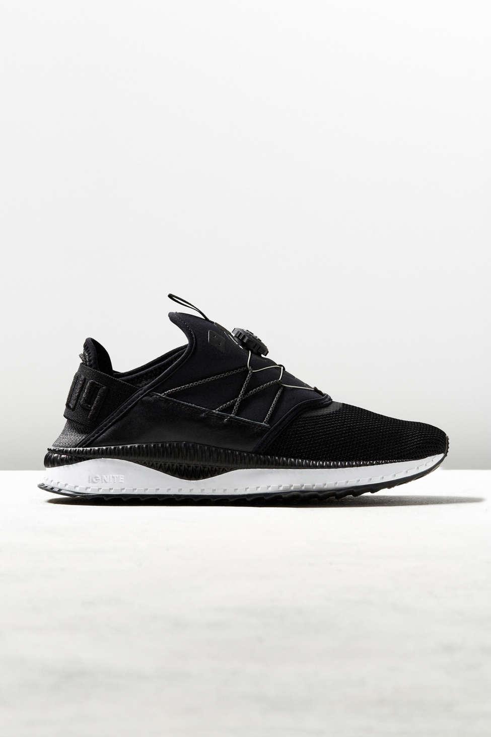 Puma Tsugi Disc sneakers
