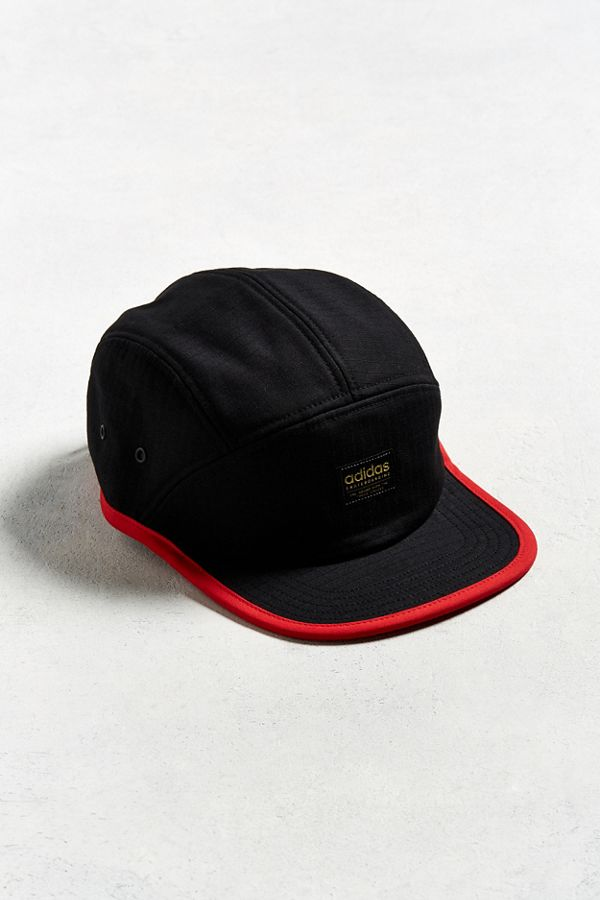 adidas Polar 5-Panel Hat  2c48c2fac04c