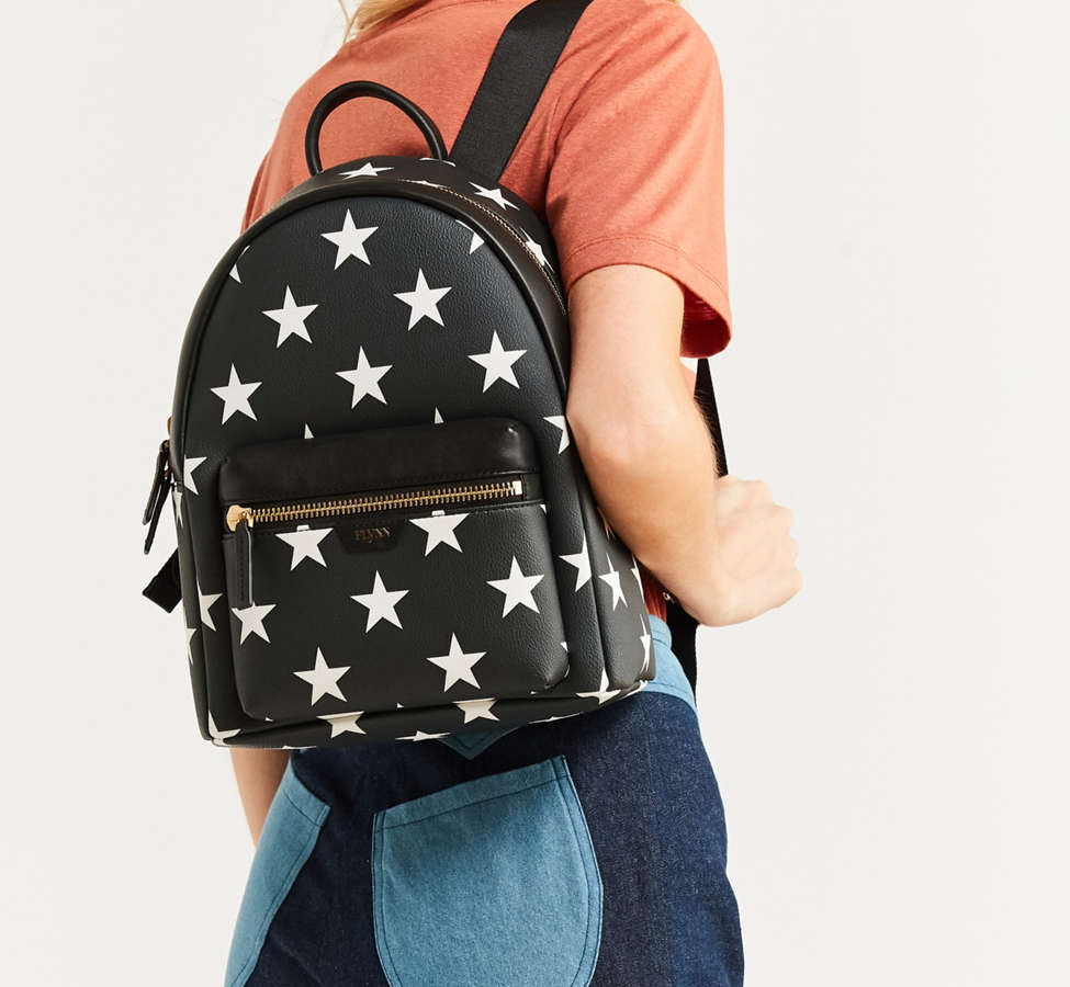 Slide View: 1: FLYNN Maverick Backpack