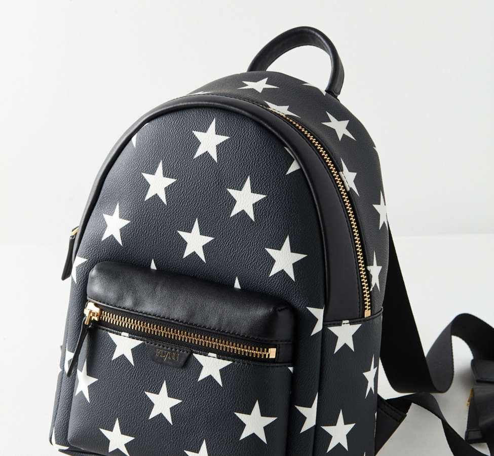 Slide View: 2: FLYNN Maverick Backpack
