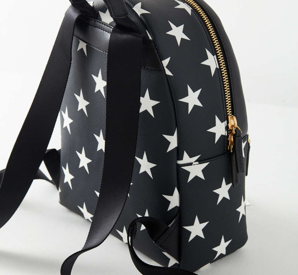 Slide View: 4: FLYNN Maverick Backpack