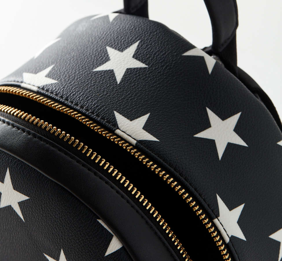 Slide View: 6: FLYNN Maverick Backpack