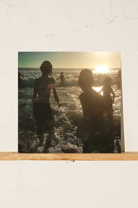 Linkin Park - One More Light Limited Pressing LP