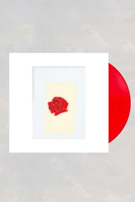 LANY - LANY Exclusive 2XLP