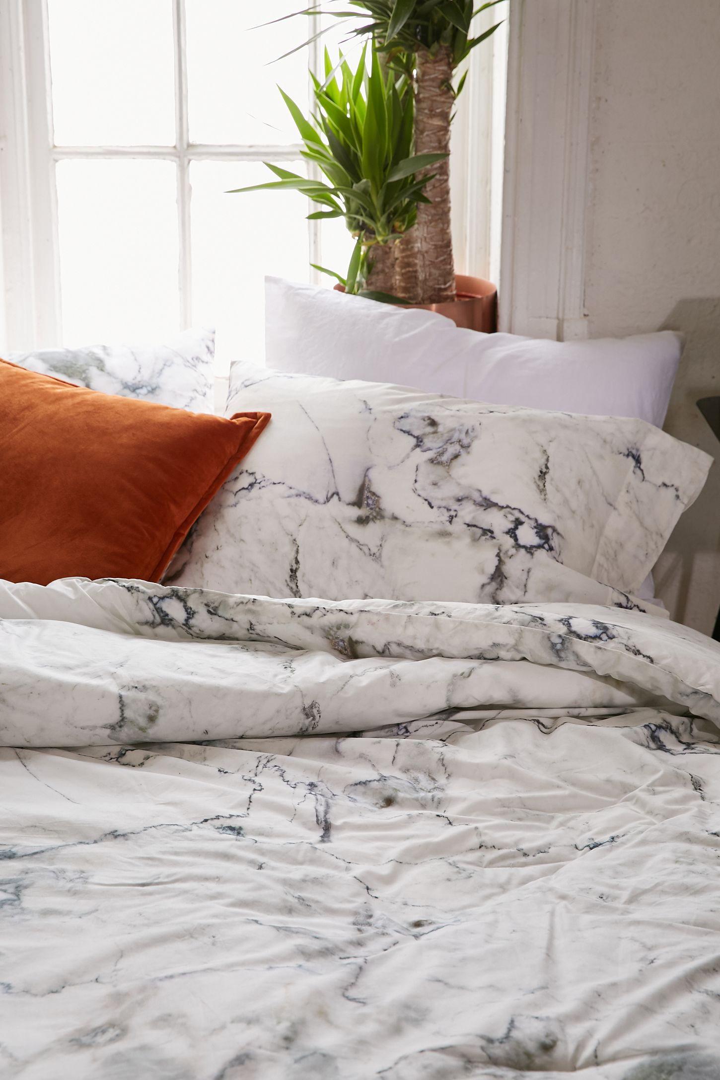 comforter constrain qlt zoom marble view h redesign extra fit twin urban hei outfitters long slide shop