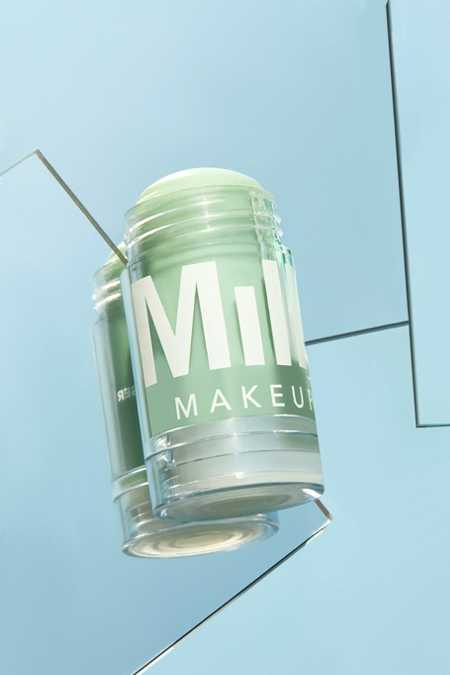 Milk Makeup Matcha Cleanser