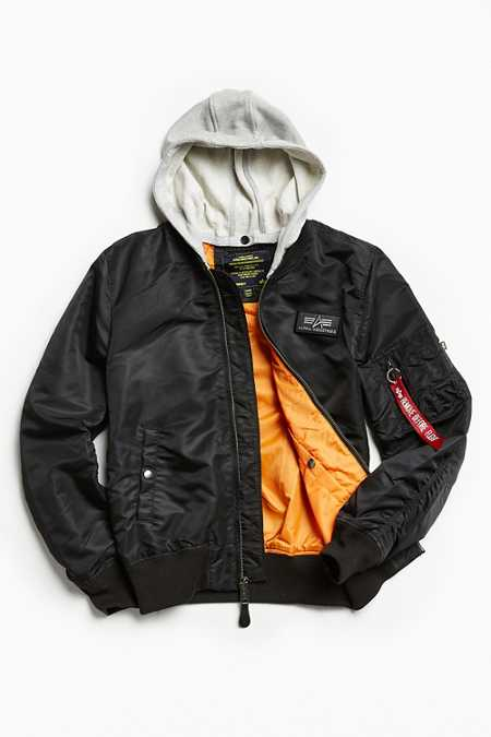 Men's Jackets   Coats | Urban Outfitters