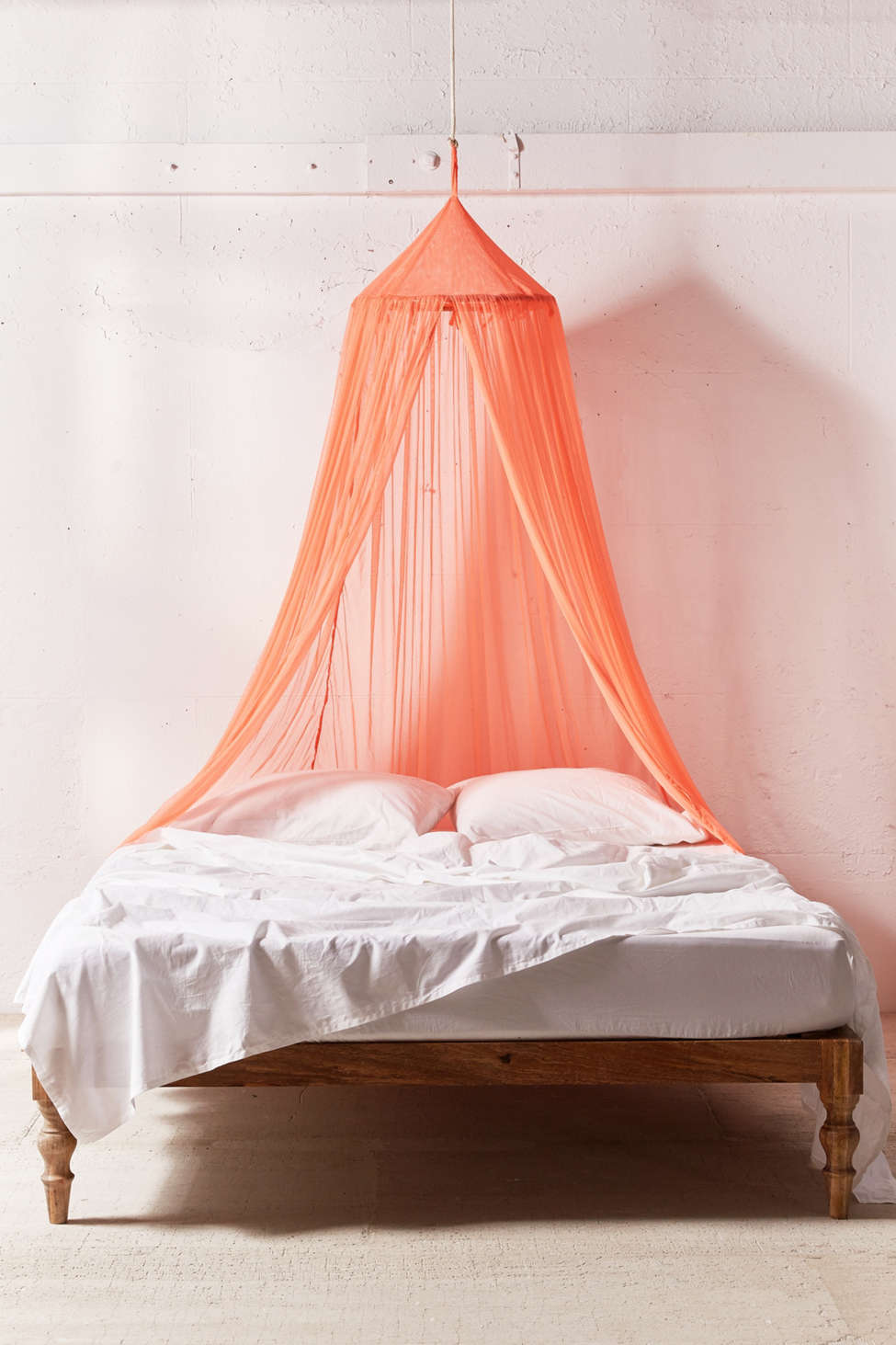 Bedcanopy mesh bed canopy | urban outfitters