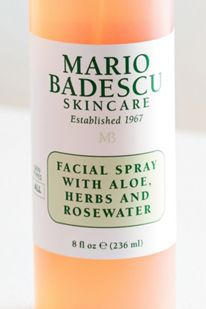 Lip Balm by mario badescu #16