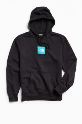 The north face urban outfitters gumiabroncs Image collections