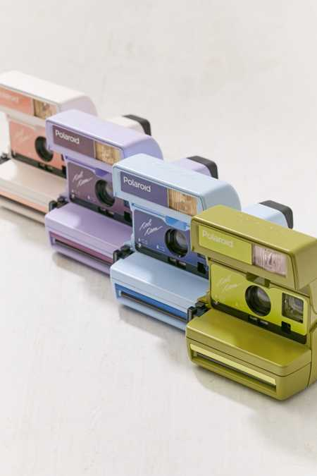 Cameras Film Urban Outfitters