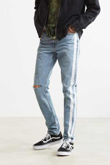 Men's Jeans   Ripped   Skinny Jeans   Urban Outfitters