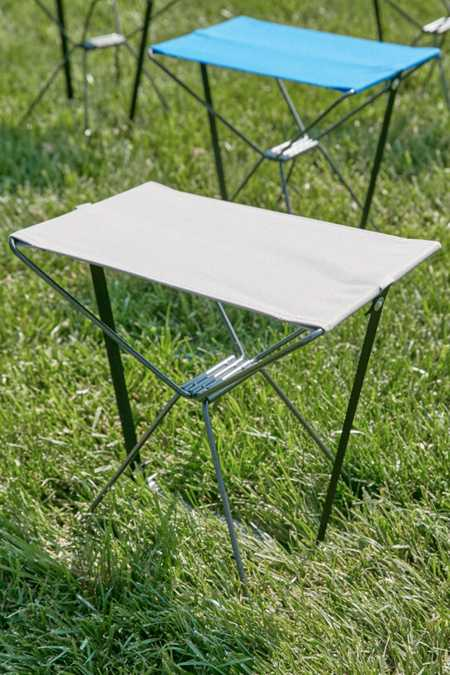 Anywhere Folding Chair