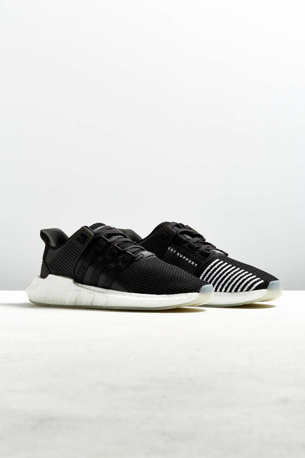 Adidas Eqt Sostegno 93 / 17 Nucleo Scarpe Urban Outfitters